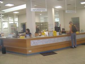 University_library_1